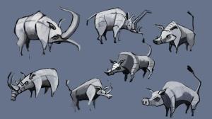 recherche animal01